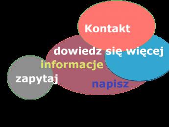 Reklama w internecie - informacje o reklamie w internecie, pozycjonowaniu stron, reklamie w wyszukiwarkach...