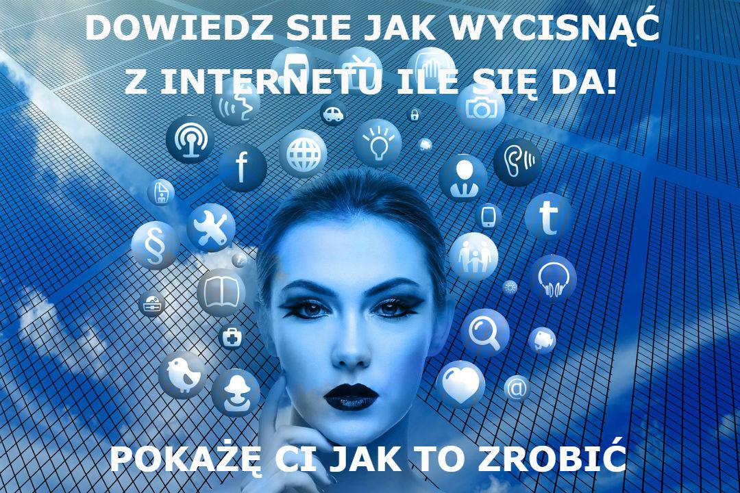 Szkolenie indywidualne - Media Społecznościowe dla biznesu