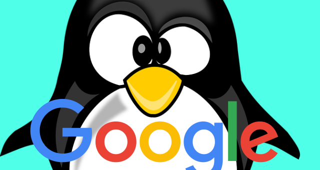 Nowy Pingwin 4,0 działa od 23.09.2016 co to oznacza dla pozycji w wynikach wyszukiwania
