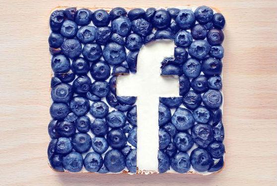 Jak przygotować zdjęcie na Facebooka – 10 wskazówek