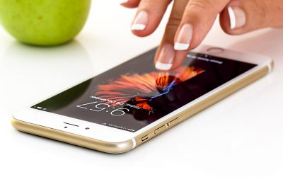 Przewodnik rozmiary i rozdzielczość reklam zdjęć i filmów na Instagramie