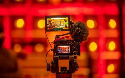 Najlepsze darmowe narzędzia do edycji filmów na Youtube 2020 r.