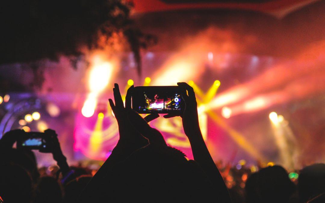 Jak budować swoje konto Instagram i angażować użytkowników