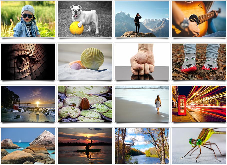 Kolekcja 11 000 zdjęc. Copy right free, royalty free. Do użytku własnego i klientów. licencja komercyjna. Tanie zdjęcia hi-res. Wysoka roździelczość