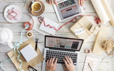 Najlepsze narzedzia, platformy do tworzenia i sprzedawania kursów online.